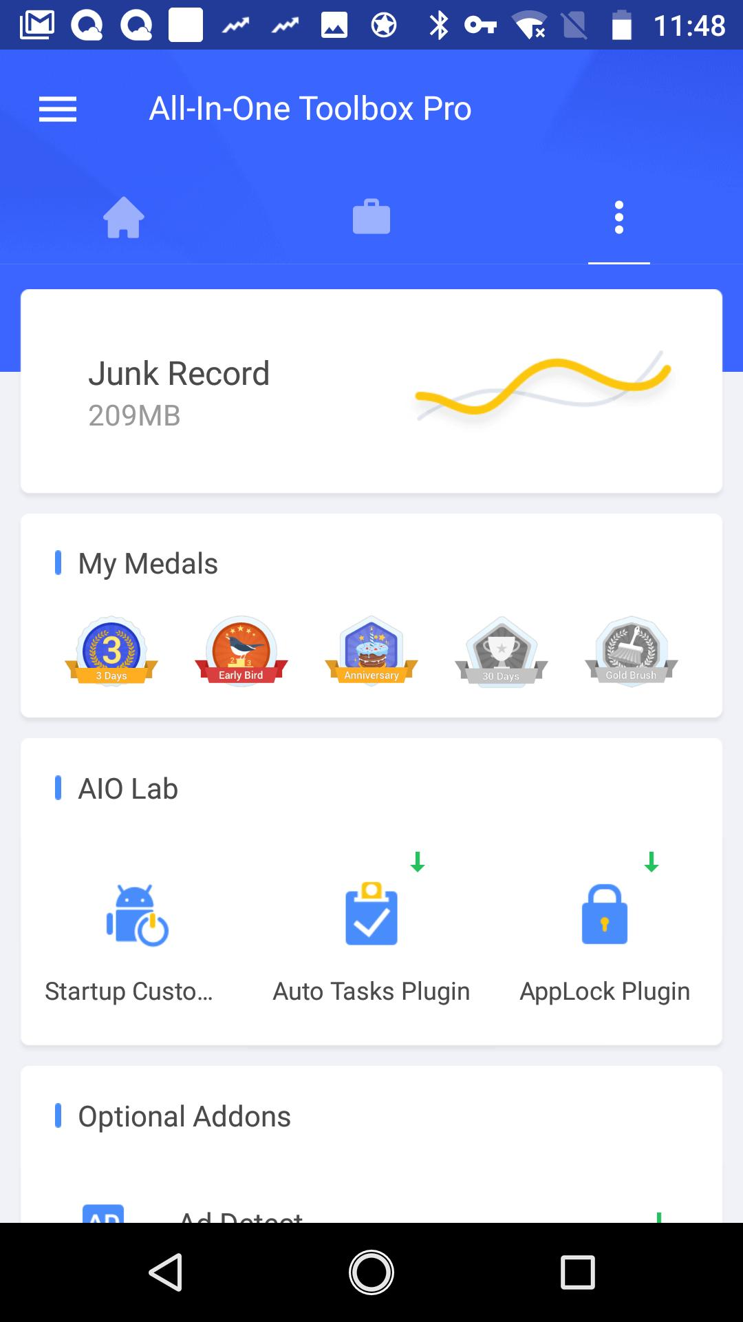 Quick Settings For Android Apk Download
