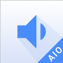 Volume Settings (Plugin) APK