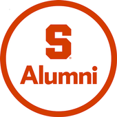 Syracuse University Events icon