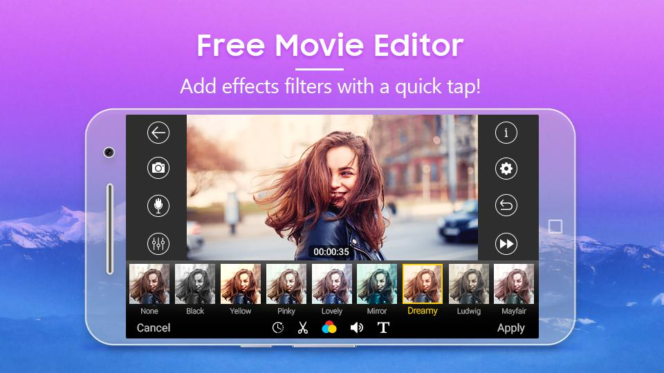All Of The Live Forever | Photo Editor Application Free Download For