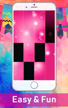 Download Piano Tiles Ava Max Sweet But Psycho Apk For Android