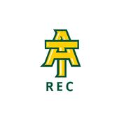 ATU Rec icon