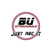 BU Rec icon