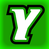 YCP Rec icon