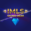 New IMLS 2020 : Free ML Skins Tips APK Android