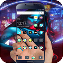 Your Video Wallpaper Maker – Free Offline 2021 APK Android