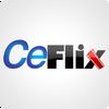 CeFlix आइकन