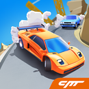 SkidStorm—Multipemain APK