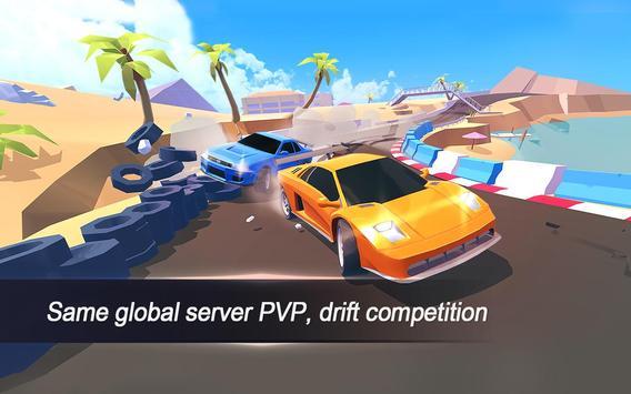 SkidStorm—Multiplayer screenshot 13