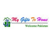 My Gifts To Home icon