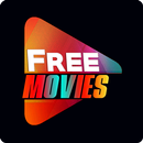 Full Movies HD 2020 - Watch Cinema Free 2020 APK Android