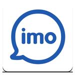 imo निशुल्क वीडियो कॉल्स APK