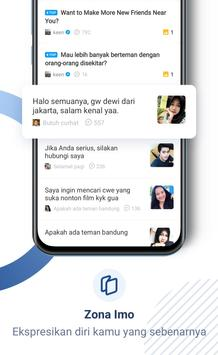imo screenshot 2