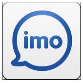 ikon imo beta