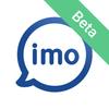 imo beta icon
