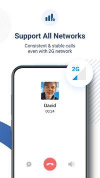 imo Видеозвонки и чат скриншот 2