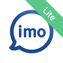imo Lite-Superfast Free calls & just 4MB app size APK