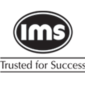 IMS Learning Resources icon