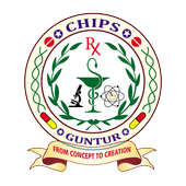 CHIPS STUDENT APP icon