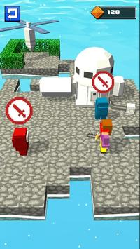 Craft Impostor screenshot 3