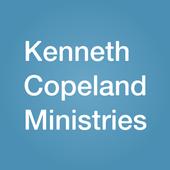 Kenneth Copeland Ministries icono