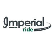 Imperial Ride Driver App icon