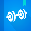 GymRun Workout Log & Fitness Tracker APK Android