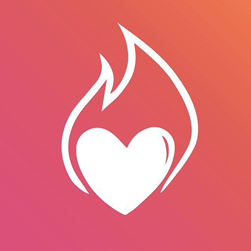Meetly - Free Dating App, flirt hookup Adult Meet