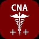 APK CNA Practice Test Prep 2020 - Practice Questions