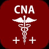 CNA Practice Test Prep 2020 - Practice Questions ikona