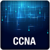 CCNA Exam Practice Questions icono