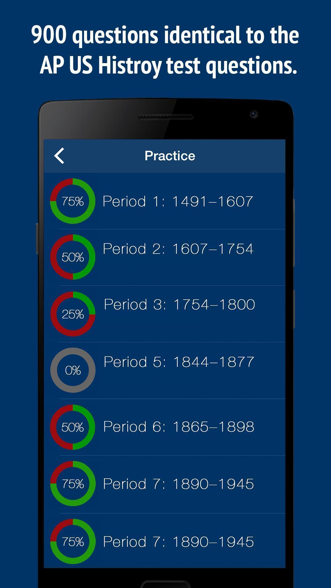 Rose Glen North Dakota ⁓ Try These Apush Period 1 5 Test