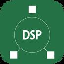APK Practice CPIM DSP Exam Prep 2020 - Practice Test