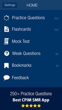 GED Test Prep 2020 - Flashcards & Practice Exam الملصق