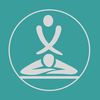 Massage Therapy Practice Test Prep 2019 icon