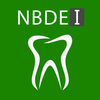 امتحان المجلس الأسنان: NBDE 1 أيقونة