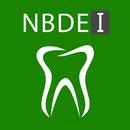 APK Dental Board Exam: NBDE Part 1