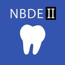 APK Dental Board Exam: NBDE Part 2