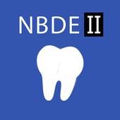 Icona Dental Board Exam: NBDE Part 2