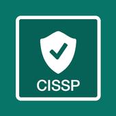 CISSP Practice Exam 2019 CBK-5 图标
