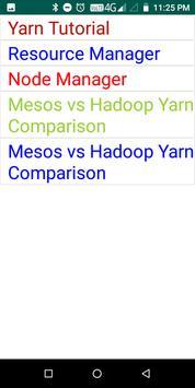 Hadoop And Big Data Analytics screenshot 4