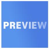 위리뷰 icon