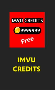 Free Credits For IMVU 2019 for Android - APK Download