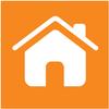 iMyanmarHouse иконка