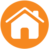 iMyanmarHouse icon