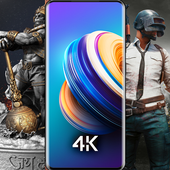 4K Wallpapers - HD & QHD Backgrounds icon.png?w=170&f
