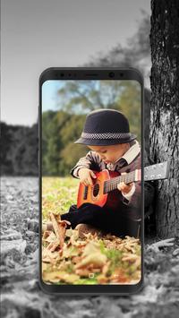 4K Wallpapers - HD & QHD Backgrounds screenshot 13