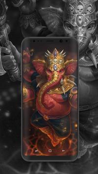 4K Wallpapers - HD & QHD Backgrounds screenshot 18