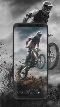 4K Wallpapers - HD & QHD Backgrounds screenshot 2