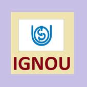 Ignou All Services icon